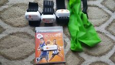 EA Sports Active 2 Personal Trainer (Sony PlayStation 3, 2010)