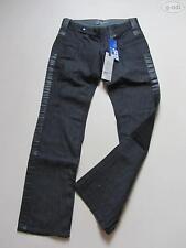 G-Star L32 Damen-Jeans im Gerades Bein-Stil