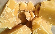 BEESWAX PIECES       3 OUNCES     BEE'S WAX