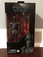 Star Wars Black Series Praetorian Guard And Flamtrooper Helmets
