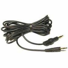Sennheiser cable de conexión para HD 270