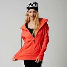 Fox Machine Washable Tracksuits & Hoodies for Women