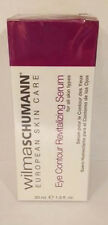 Wilma Schumann Liposome Eye Contour All Skin 30ml(1oz) Fresh New