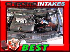 K&N+BLUE RED 99-06 VW/BEETLE/GOLF/JETTA/GTI/AUDI TT 1.8/1.9/2.0/2.8L AIR INTAKE