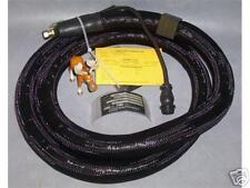 Slautterback Hose 120 VAC 188 Watts 8ft 26515-08-N