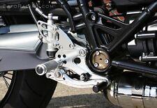 BMW 2014-15 R nineT SATO RACING REARSETS REAR SETS