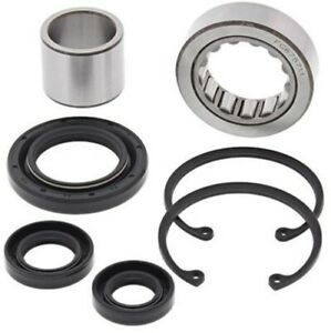 All Balls 25-3101 Inner Primary Bearing and Seal Kit 22-53101 AB25-3101 41-4179