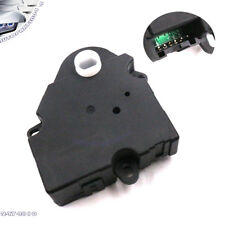 52474810 HVAC Heater Blend Door Actuator 604-101 Fits Chevrolet Silverado GMC
