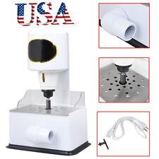 USA Dental Model Arch Trimmer Inner Grinder grind Tungsten Drill Lab Equipment A