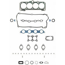 Fel-Pro HS9090B1 Head Set
