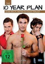 The 10 Year Plan - Liebe mich, wenn Du Dich traust / J.C. Calciano