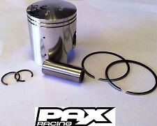 "Cobra 50 Pax Racing ""B"" Stock Piston Kit 50cc 2006-2016 JR SR"