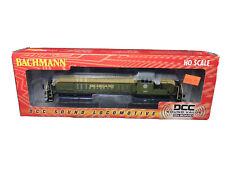 HO Bachmann 63907 Alco RS-3 Diesel Loco Seaboard #1633 DCC Sound