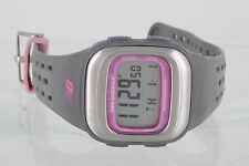 NEW BALANCE ECG ACCURATE HEART RATE TOUCH TECHNOLOGY 50M WR WRIST WATCH 4315B