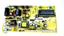 COBY TFTV3229 Power Supply Board CEM-1 / KB-5150 / E123995 /  IPB733