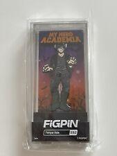 More details for figpin le2000 halloween tenya lida 592 unlocked my hero acadamia mha  hard case