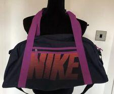 Ladies Gym Bag Nike NEW