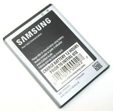 Samsung EB-L1F2HVU Replacement Li-Ion Battery 1750mAh for Nexus Prime i9250