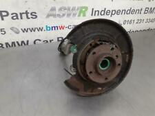 BMW E39 5 SERIES O/S Rear Hub 33321091336
