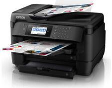 Epson WorkForce WF-7725 Colour Multifunction Printer