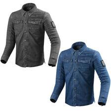 Sopra giacca Rev'it uomo per motociclista