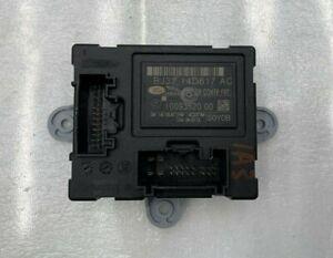 2013-2015 JAGUAR XF XFR XFR-S XK XKR - FRONT RIGHT PASS SIDE DOOR CONTROL MODULE