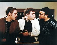 OFFICIAL WEBSITE Stephen Furst (1955-2017) ANIMAL HOUSE 8x10 UNSIGNED
