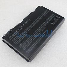 Laptop Battery Acer TravelMate 5220 5320 5520 5530 5720 5730 7520 7720G TM00741