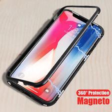 Étuis, housses et coques argentés Pour iPhone 8 Plus en métal pour téléphone mobile et assistant personnel (PDA)