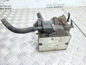 Renault Laguna I 1994 83kW ABS-Block 7700824335 UST32346
