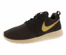Nike Suede Shoes - Men's Trainers