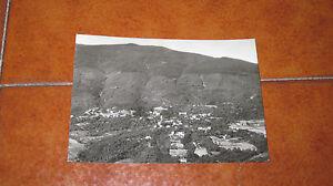 Carte Postale Panorama de Gavinana Fg VG Dans 1978