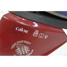 Pro Express Care GV9061 Dampfbügelstation calor
