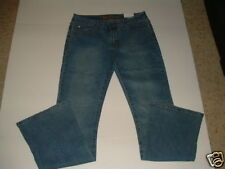 """GUESS JEAN CO """"VENICE"""" STRETCH JEANS GUESS SZ 24 NWT"""