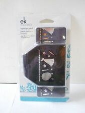 EK Success Paper Punch Scrapbooking Edger shapers Art Crafts Border Party Themed