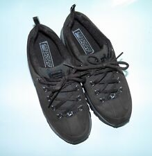 SKECHERS PREMIUM SPORT SHOES - SIZE 10 - NEW WITH DEFECTS