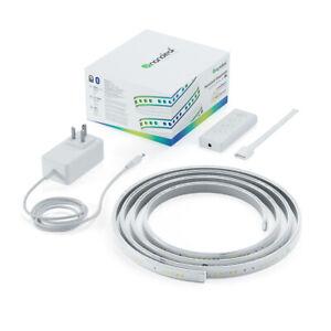 Nanoleaf Shapes Strip Light LED Smart Touch Lighting Starter / Extension Kit