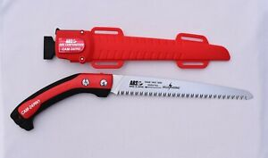 ARS CAM - 24 Professional Pruning Saw with Sheath