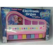 Frozen Piano Toy For Baby