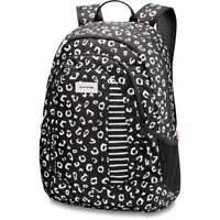 DAKINE Garden 20L Backpack - Inkcat 10000751 School bag **Official UK Stockist