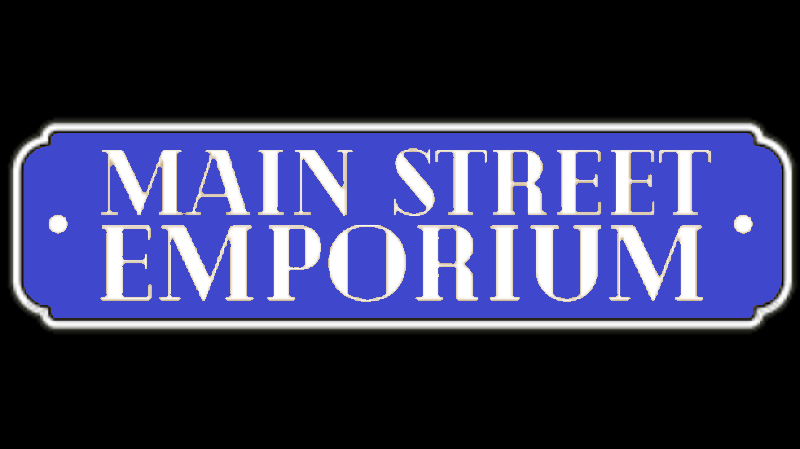Main Street Emporium42