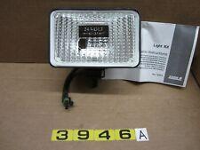CNH 229488A1 LIGHT KIT