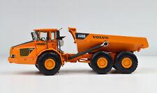 Volvo A 40 D Dumper Maßstab 1:87 H0