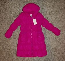 b51b13b42 Winter 9-10 Size Outerwear (Sizes 4   Up) for Girls