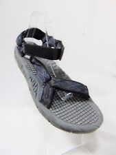 TEVA Valkyrie Men's Sport Sandals Water Shoes Sz 13 M Trail Hiking Kayak F12k7