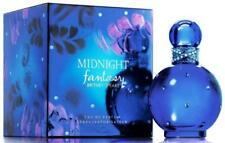 Britney Spears Midnight Fantasy W 100Ml Woman Fragrance