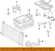 TOYOTA OEM Battery-Sensor 8989248010
