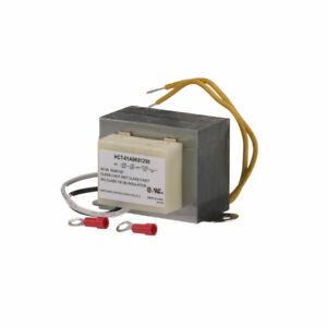 VULCAN TRANSFORMER  - 411500-12