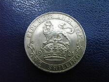 More details for george v silver shilling 1921
