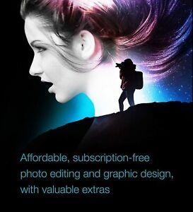 Corel PaintShop Pro Ultimate 2018  (last one!)Free Shipping!